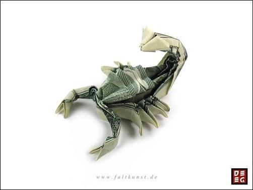 dollar-bill-scorpion[3]