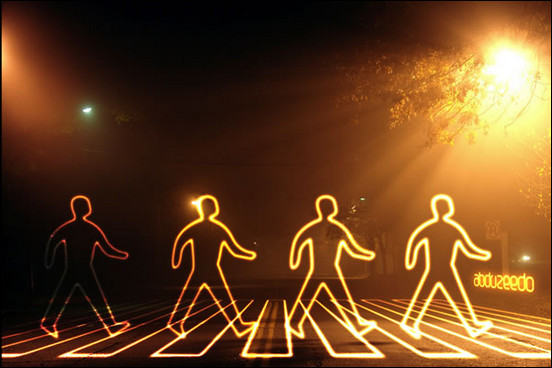 glowing-light-painting-effect