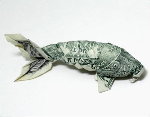 one-dollar-fish