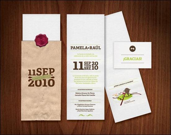 pamela-and-raul-wedding-invitations