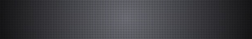 Tileable and repeatable pixel perfect photoshop pattern 10