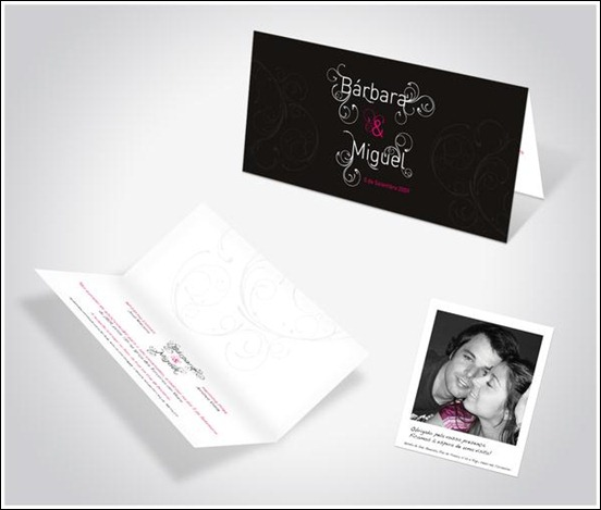 wedding-invites-barbara-and-miguel