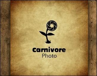 Carnivore Photo