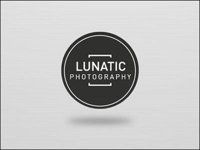 Logo Photography