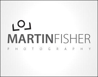 Martin Fisher