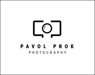 Pavol Prok