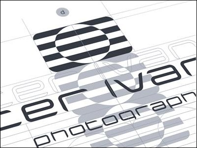 Peter Ivancak logo