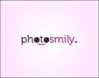 Photosmily