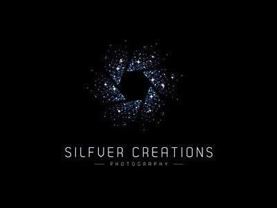 Silfver Creations Logo
