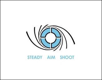 Steady Aim Shoot
