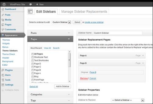 custom-wordpress-sidebar-plugin