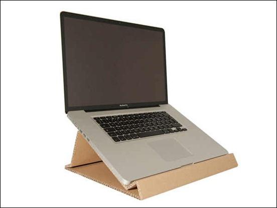 cardboard-laptop-stand