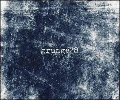 grunge-brush-sets