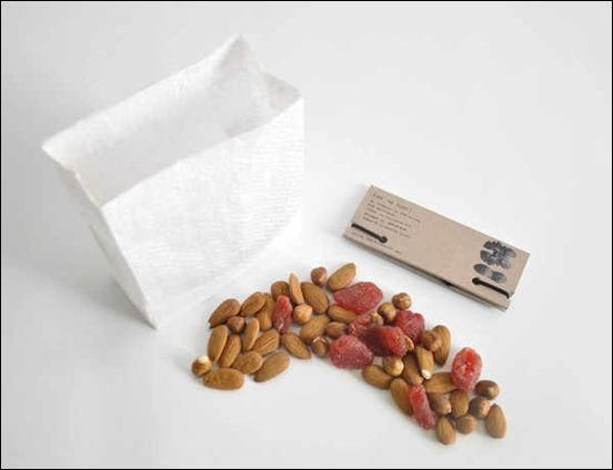 peanut-and-co.