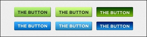 realistic-buttons-in-photoshop
