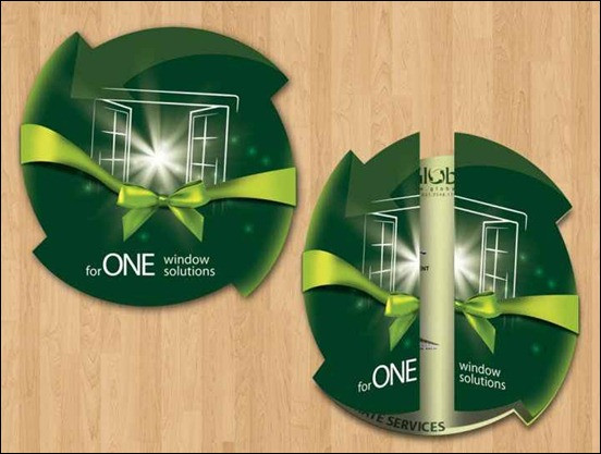 brochure-in-round-shapes