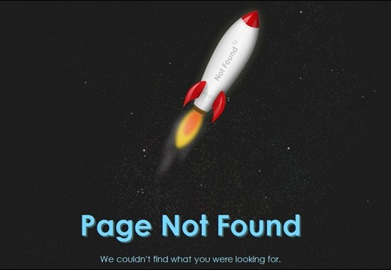 creating-a-nanimated-404-page
