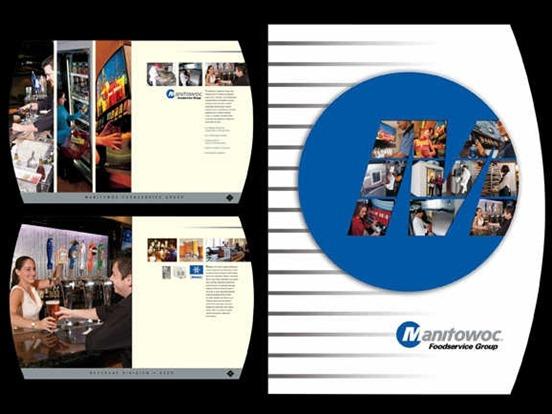 die-cut-brochure-design[3]