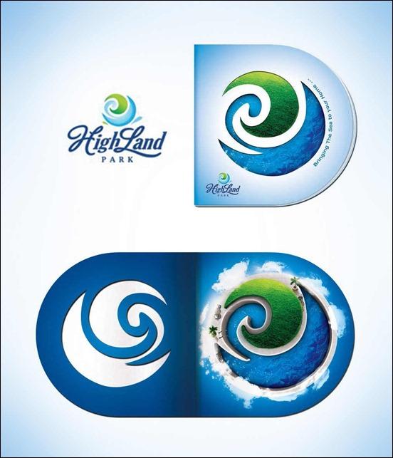 highland-brochure