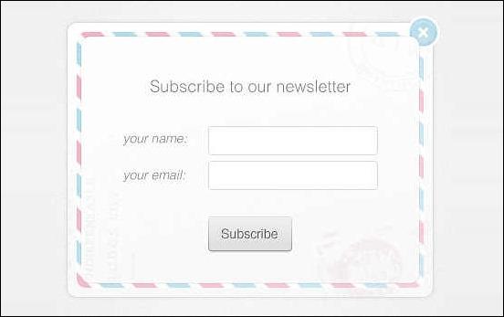 newsletter-form[7]