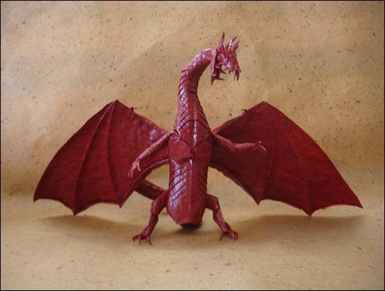 origami-zoanoid-dragon