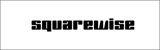 squarewise