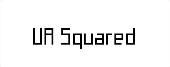 ua-squared