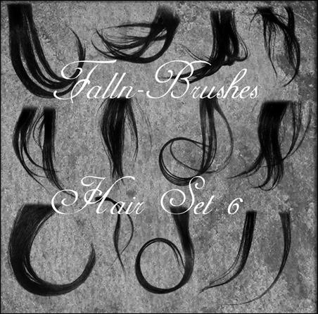 Hair-Brushes-Set