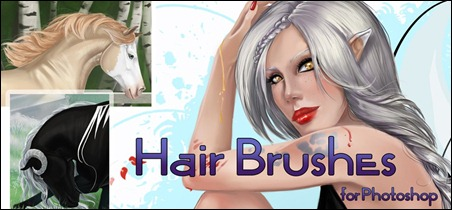 Hair-brushes-set[3]