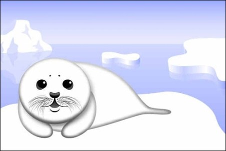 create-a-cute-baby-seal-with-illustrator