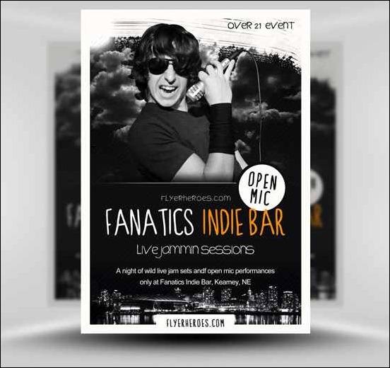 fanatics-indie-bar