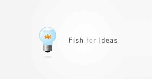 fish-for-ideas