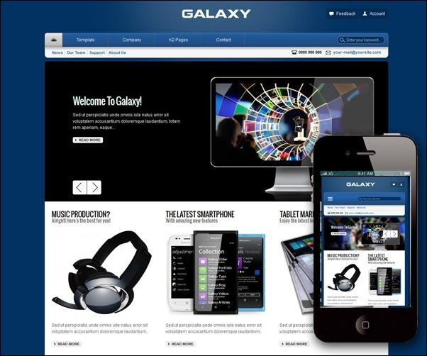 galaxy-responsive-joomla-temaplate