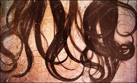 hair-brushes-2