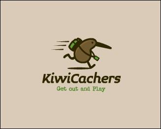 kiwi-cachers