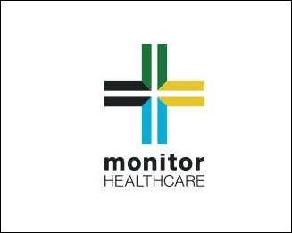 monitor-healthcare