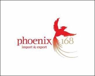 phoenix-import-and-export_thumb2