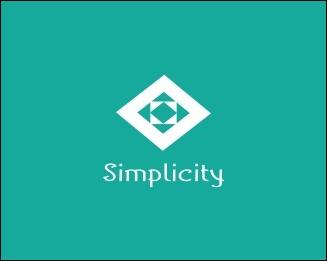 simplicity[3]