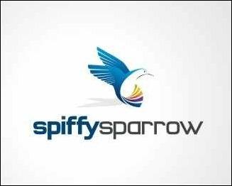 spiffy-sparrow_thumb2