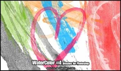 watercolor-brush-pack-4