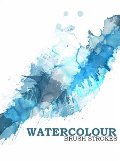 watercolor-photoshop-brushes-