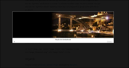 wordpress-jquery-lightbox-plugin