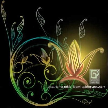 fantasy-floral-part-II