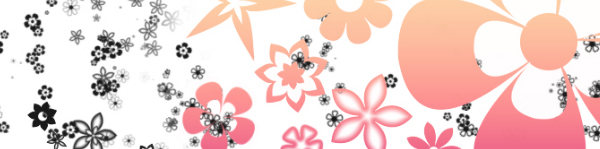 45+ High-Quality and Free Photoshop Floral Brushes
