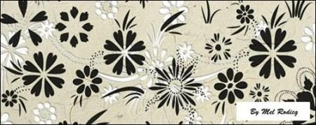 florals-brush