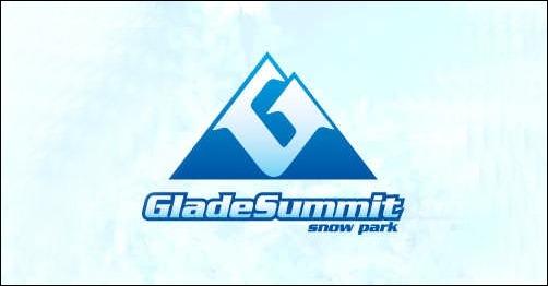 glade-summit