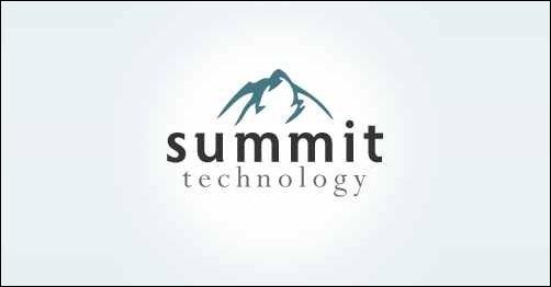 summit-technology