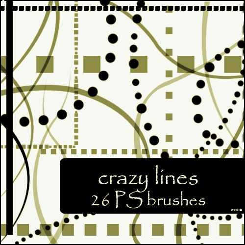 cruzay-lines-brushes