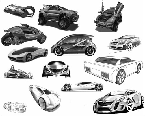 concept-car-brushes