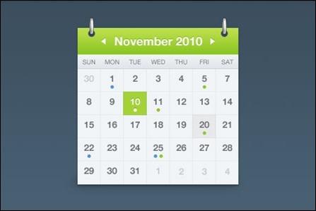 sexy-calendar